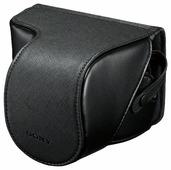 Чехол для фотокамеры Sony LCS-EJC3