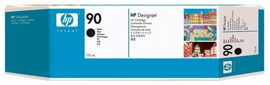 Набор картриджей HP C5095A