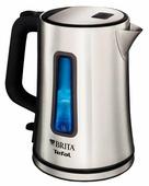 Чайник Tefal KI 330D