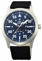 Наручные часы ORIENT UNG2005D