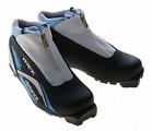 Ботинки для беговых лыж Trek Trek Distance Comfort