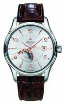 Наручные часы Atlantic 52756.41.25R