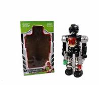 Робот Shantou Gepai Боец 200301