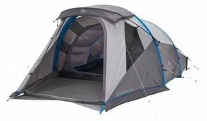 Палатка Quechua Air Seconds Family 4