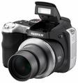 Фотоаппарат Fujifilm FinePix S8000fd