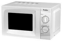Микроволновая печь Tesler MM-1716