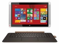 Ноутбук HP Envy 13-j000 x2