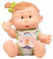 Кукла Yogurtinis Мила Слива 16 см