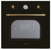 Электрический духовой шкаф Weissgauff EOA 69 AN