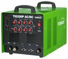 Сварочный аппарат Torros TIG 200P AC/DC (TIG, MMA)