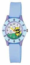 Наручные часы Q&Q VQ13 J002