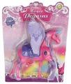 Shantou Gepai лошадка Magic Pegasus (7715-1)