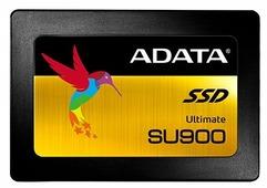 Твердотельный накопитель ADATA Ultimate SU900 512GB