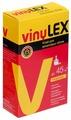 Клей для обоев Bostik Vinylex