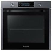 Электрический духовой шкаф Samsung NV75K5541RG