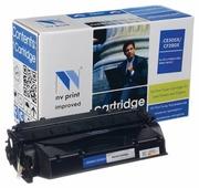 Картридж NV Print CF280X/CE505X для HP