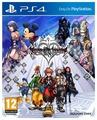 Square Enix Kingdom Hearts HD 2.8 Final Chapter Prologue