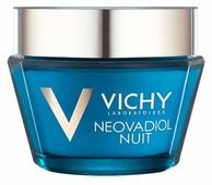 Крем Vichy Neovadiol ночной 50 мл