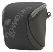 Чехол для фотокамеры Lowepro Dashpoint 30