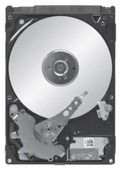 Гибридный диск Seagate ST95005620AS