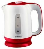 Чайник CENTEK CT-0044