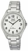 Наручные часы Q&Q C192-204