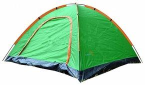 Палатка Sundays GC-TT002