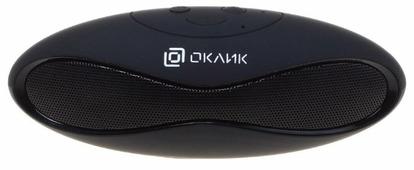 Портативная акустика Oklick OK-10