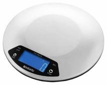 Кухонные весы Brabantia 480560