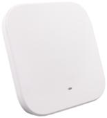 Wi-Fi точка доступа 4ipnet EAP737