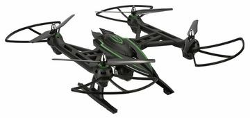 Квадрокоптер JXD 506W