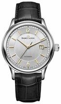 Наручные часы Maurice Lacroix LC6098-SS001-121