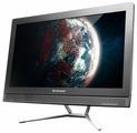"""Игровой моноблок 19.5"""" Lenovo IdeaCentre C360"""