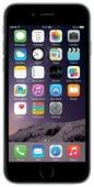 Смартфон Apple iPhone 6 Plus 16GB восстановленный
