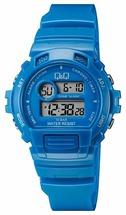 Наручные часы Q&Q M153 J006