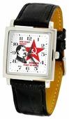 Наручные часы Слава 1051521/2035