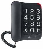 Телефон Аттел 204