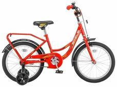 Детский велосипед STELS Flyte 18 Z010 (2018)