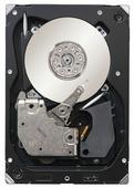Жесткий диск EMC 005049206