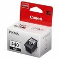 Картридж Canon PG-440 (5219B001)