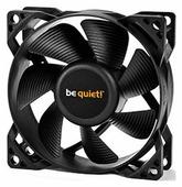Система охлаждения для корпуса be quiet! Pure Wings 2 (BL037)