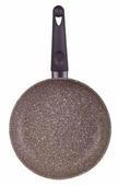 Сковорода TimA TVS art granit AT-1128 28 см