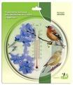Термометр PlanetGarden Цветы