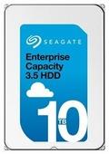 Жесткий диск Seagate ST10000NM0086