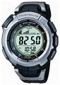 Наручные часы CASIO PRW-1300-1V