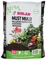 Чернозем Biolan для комнатных растений 24 л.
