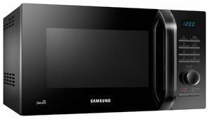 Микроволновая печь Samsung MG23H3115QK