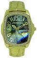 Наручные часы Chronotech CT7896LS69