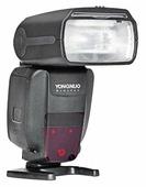 Вспышка YongNuo Speedlite YN-600EX-RT for Canon