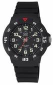 Наручные часы Q&Q VR18 J001